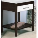MOBILIER BAZA TREND